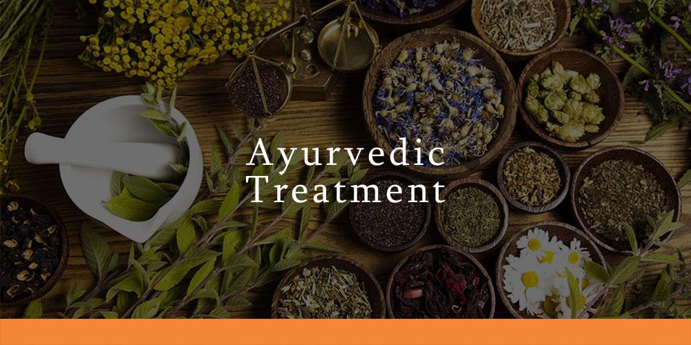Ayurvedic Treatment by the Best Ayurvedic Doctor in Punjab